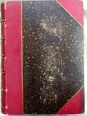 1876 - Popular History of England [Estes & Lauriat] a 007